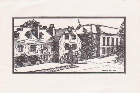 ashburne1948