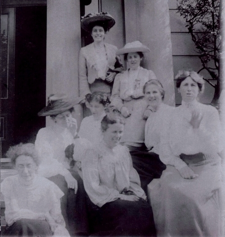 ashburnestudents1902